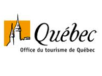 Quebec Tourism