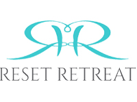 Reset Retreat