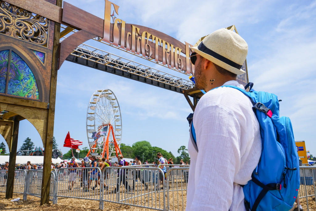 Electric Forest 2015_4