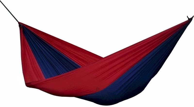 Parachute Hammock Vivere