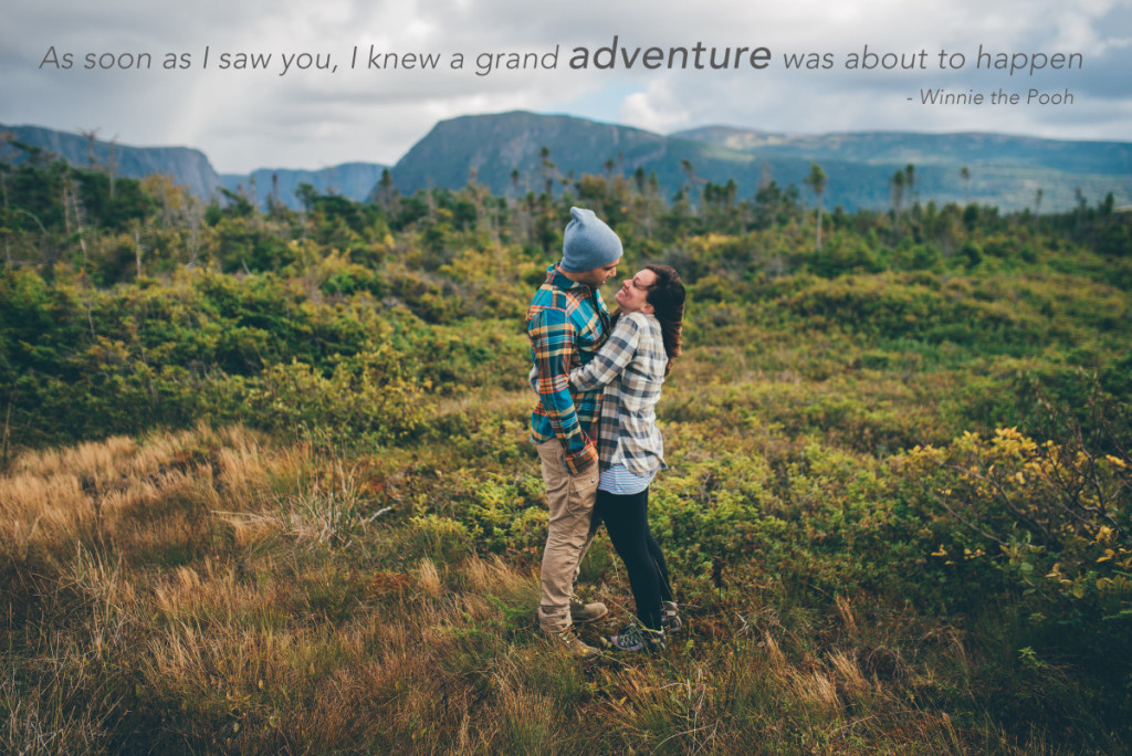 Adventure Love Quotes Delectable 48 MORE Best Travel Quotes To Spark Your Wanderlust
