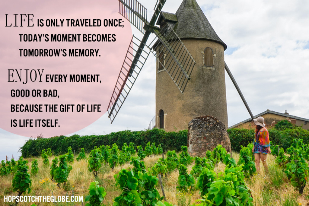50 Best Travel Quotes To Spark Your Wanderlust