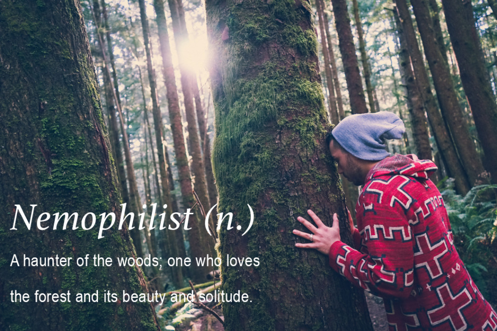 25 words every traveller should have in their vocabulary