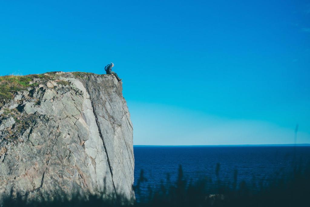 Newfoundland Road Trip_12