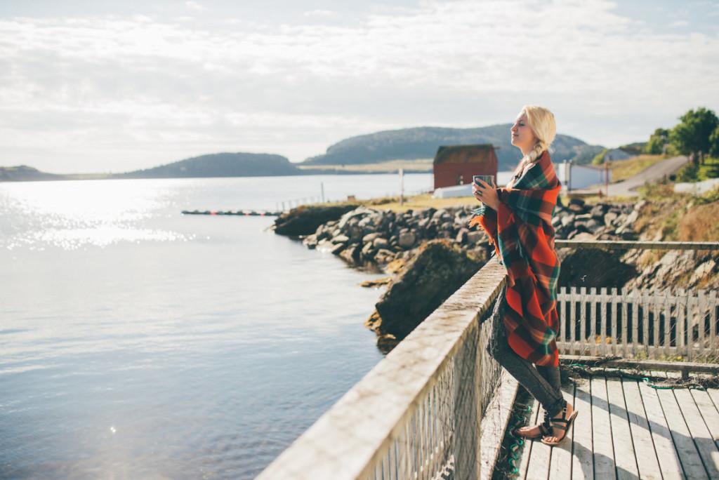 Newfoundland Road Trip_6