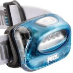 Headlamp petzl