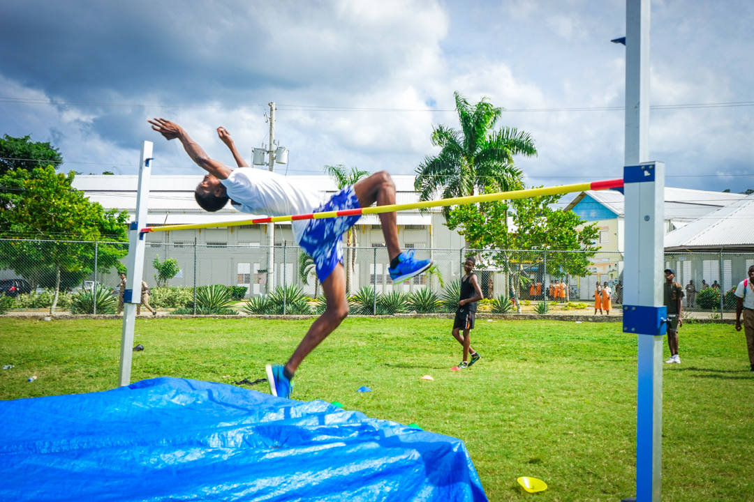 Jamaica High Jump_2