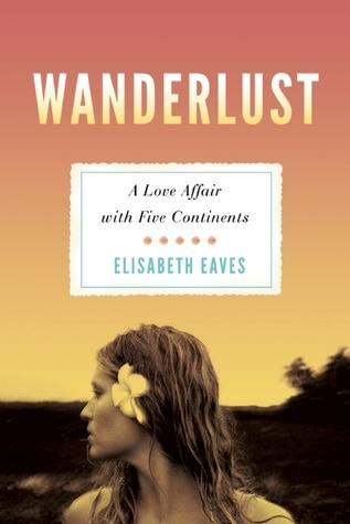 Wanderlust Novel