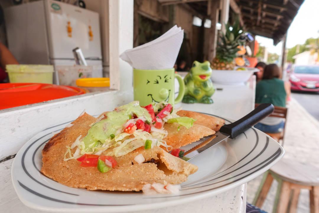 Mexican Empanadas_2