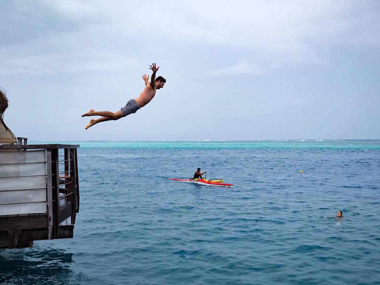 Tahiti_Diver