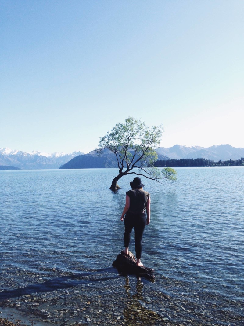 How to Travel Solo. How to Handle the Most Awkward Moments of Travelling Alone