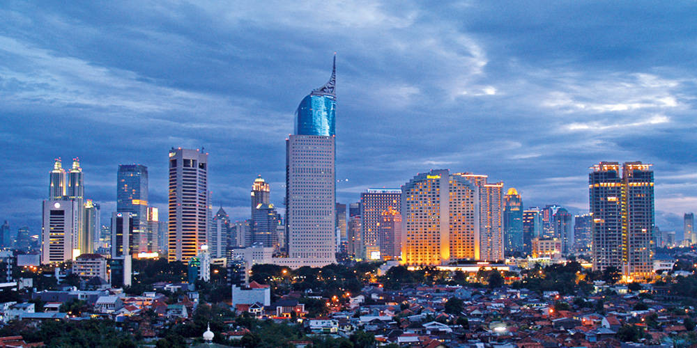 Top 5 Things To Do In Jakarta