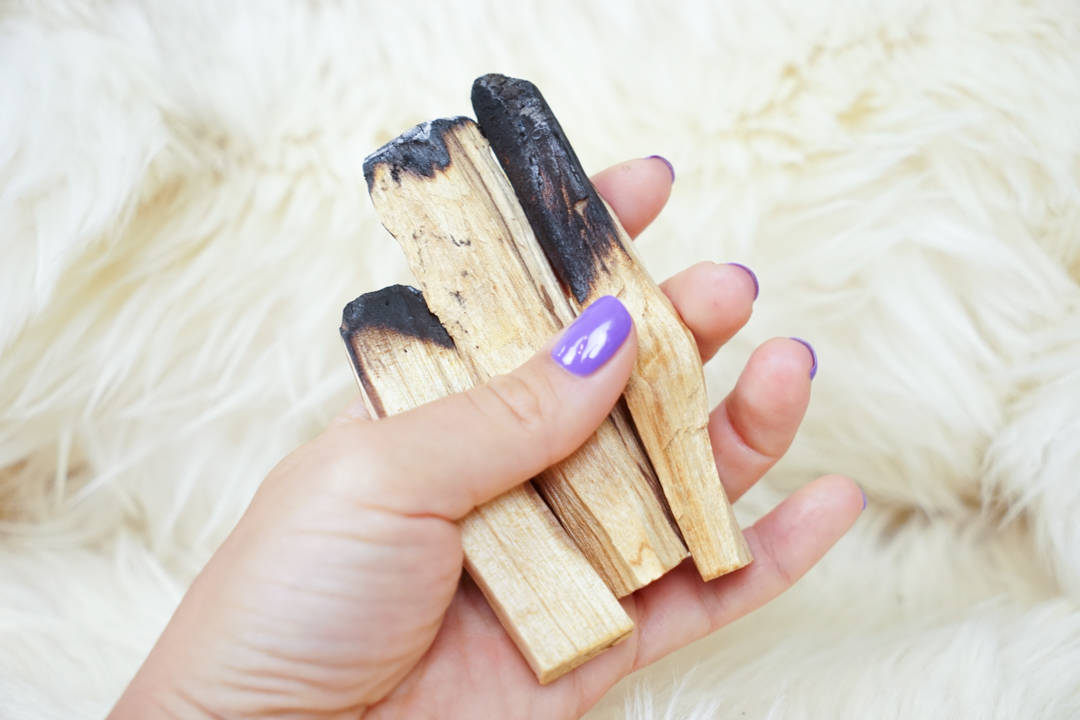 Palo Santo Travel Favorites_2