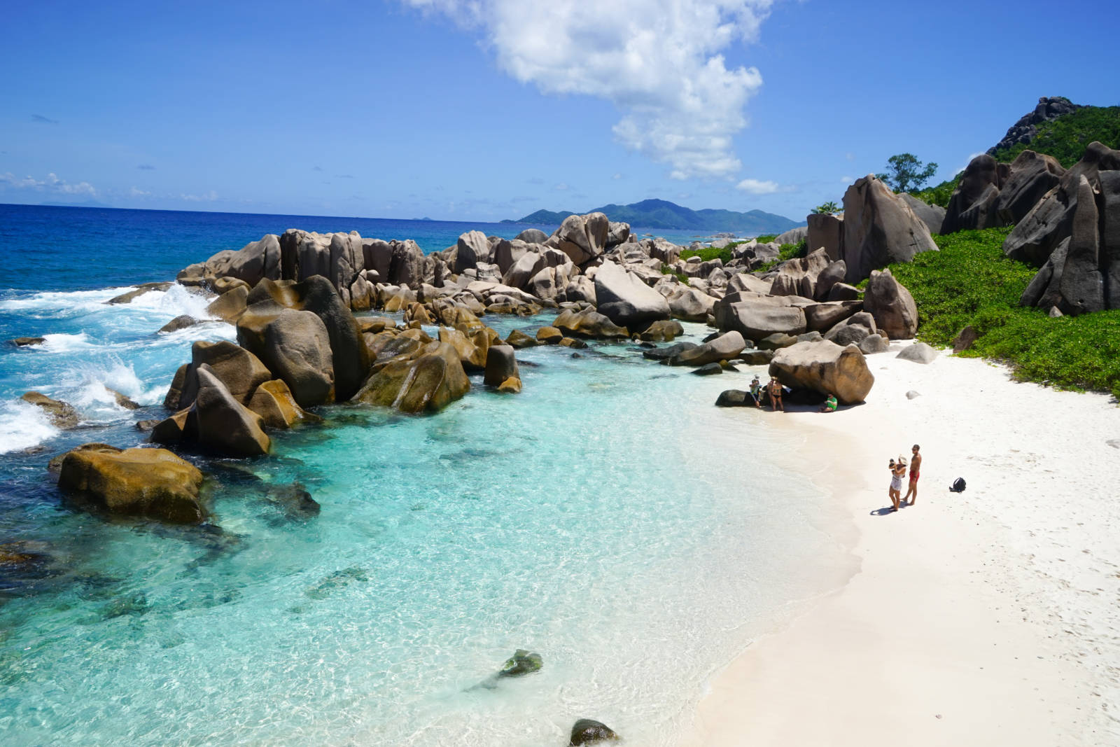 Top 5 Must See Places in Seychelles La Digue_2