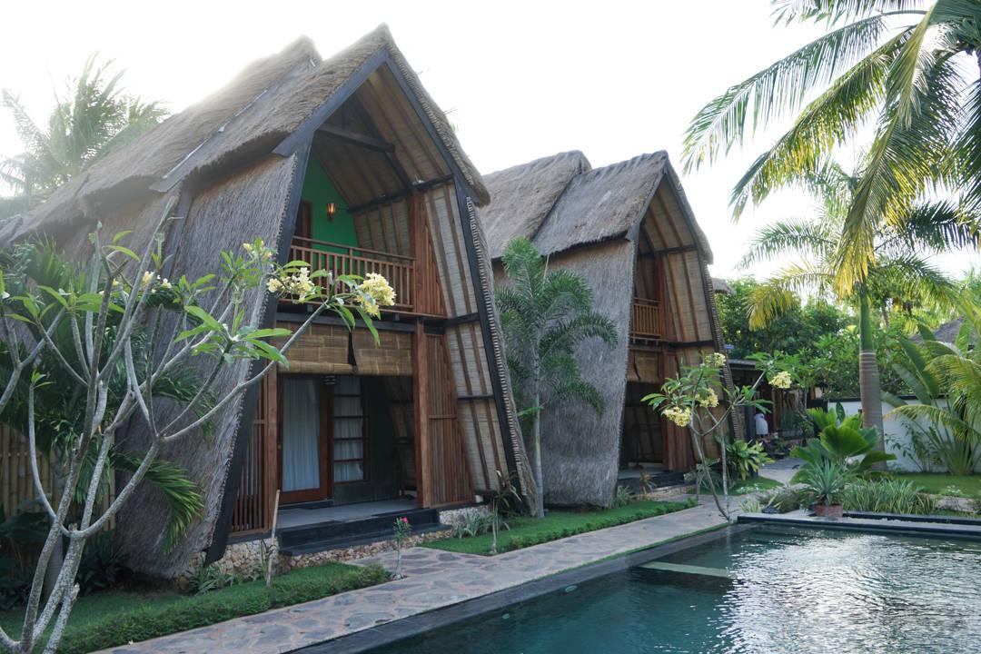 kies-villas-lombok