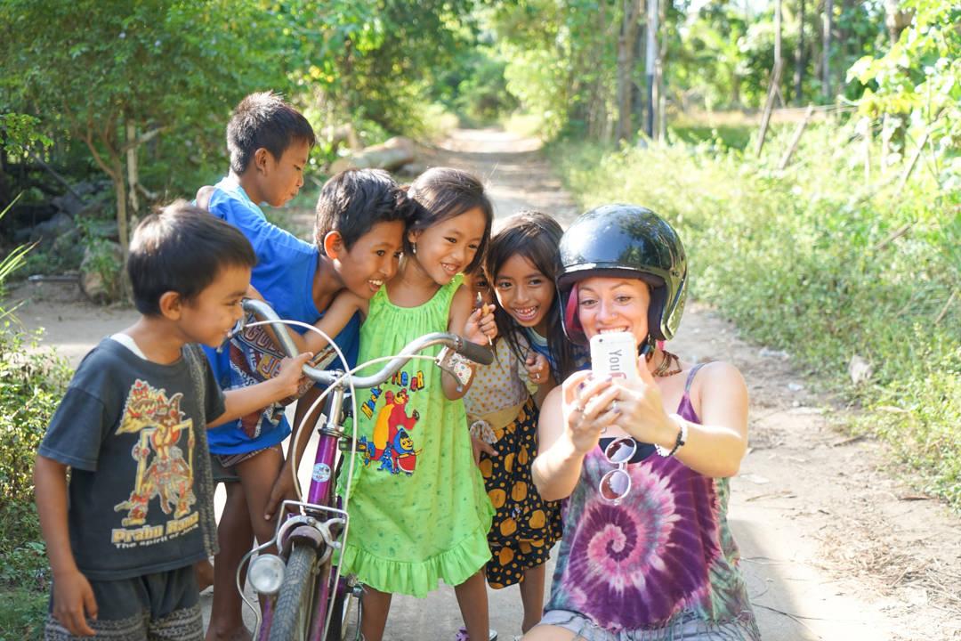 lombok-children