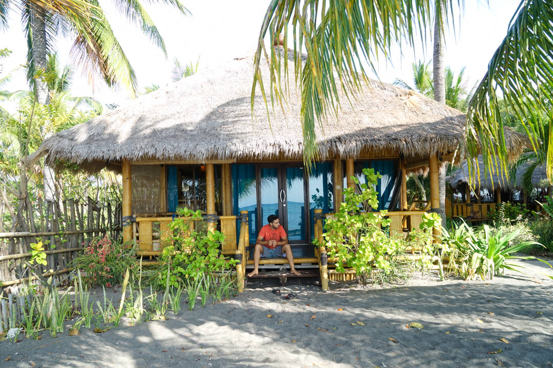 rinjani-beach-eco-resort_4