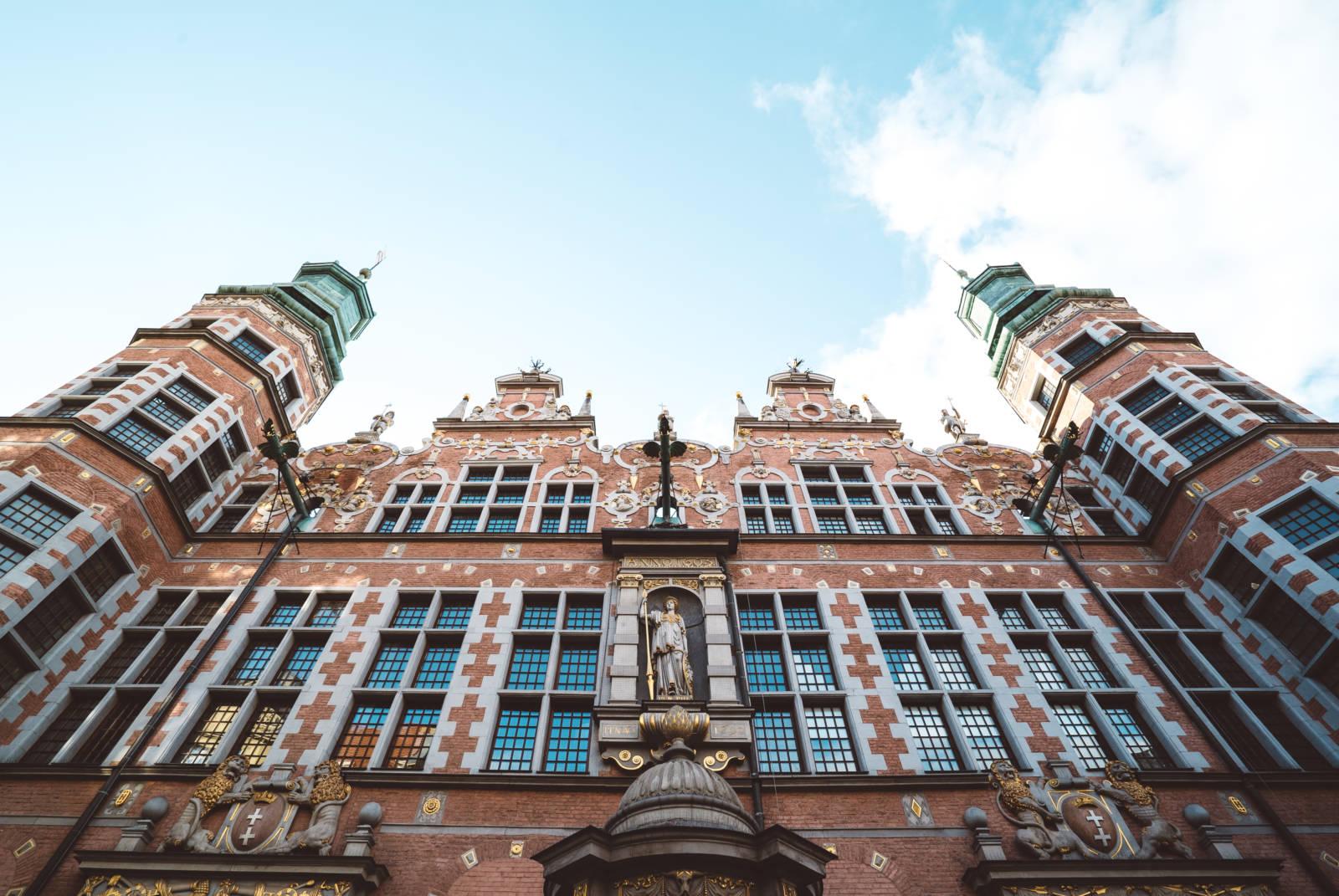 Gdansk Poland_10