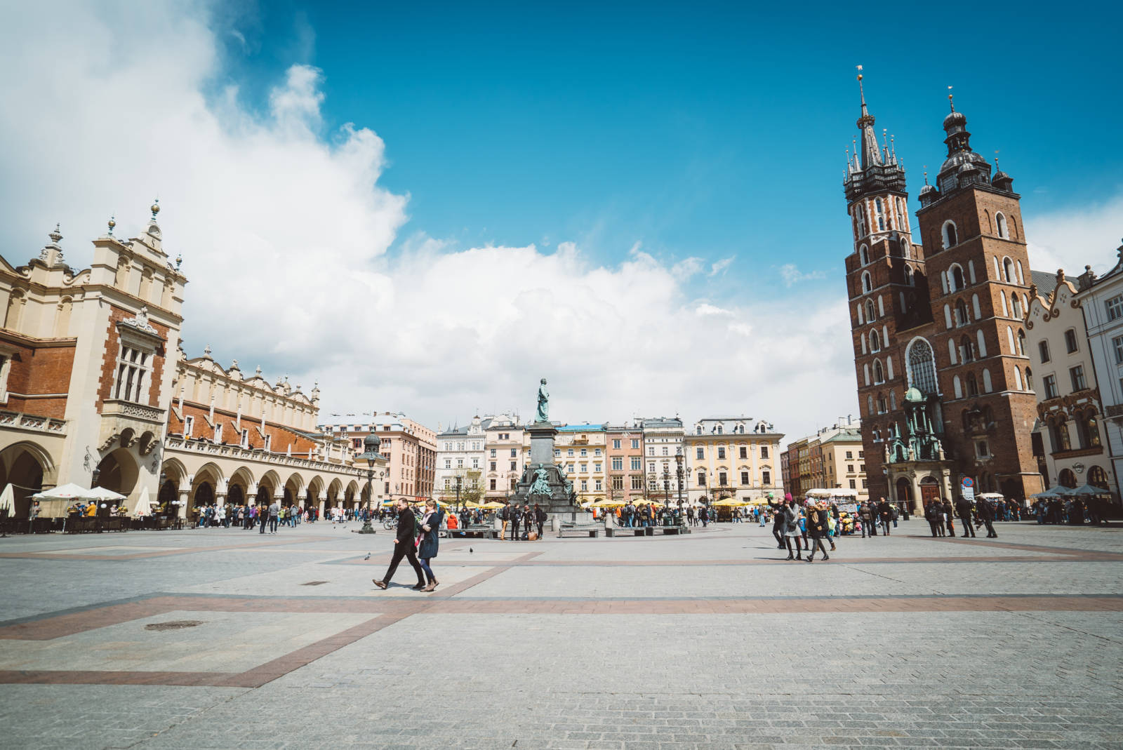 Krakow_12