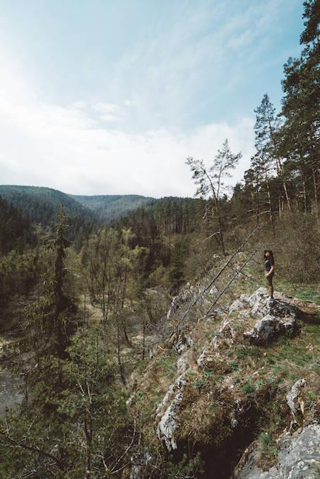 Slovak Paradise National Park blog_4