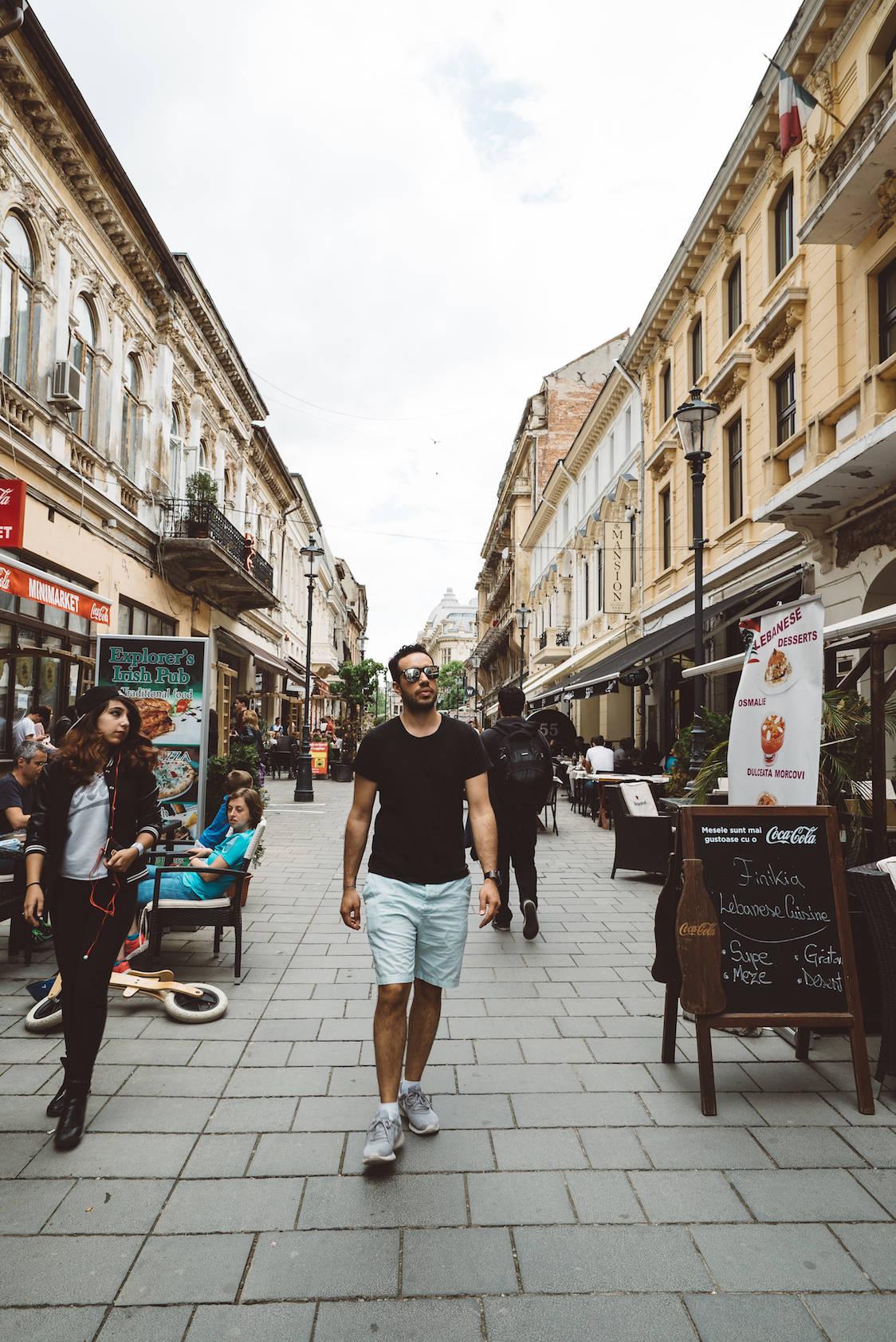 Bucharest Romania_6