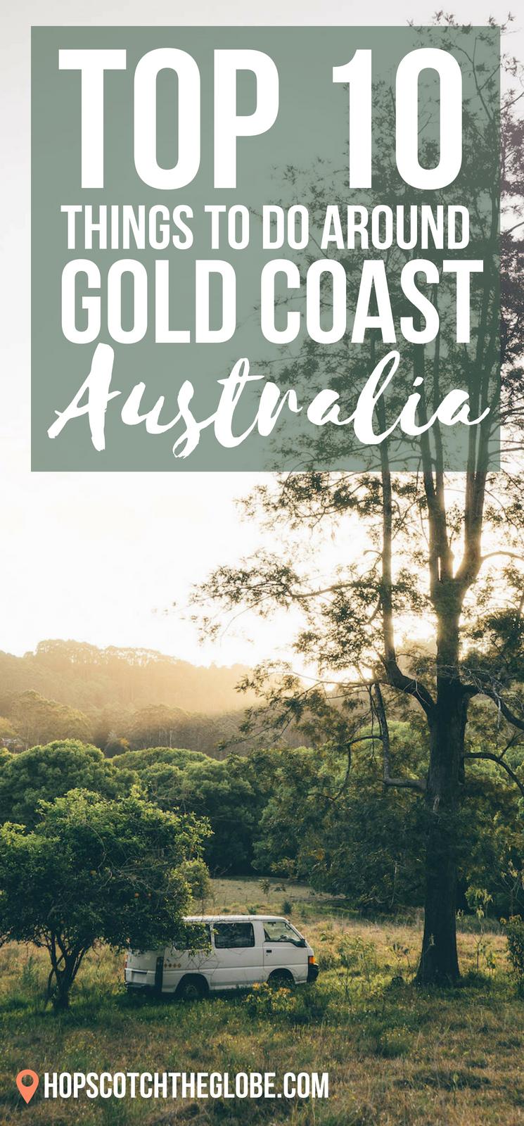 Top 10 GoldCoast Australia Pin _ HSG (1)