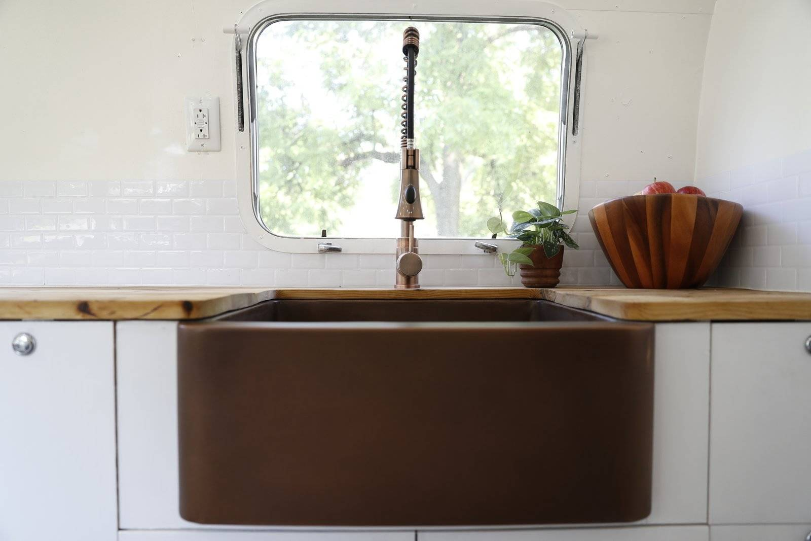 Airstream Renovation Cost Breakdown_kitchen