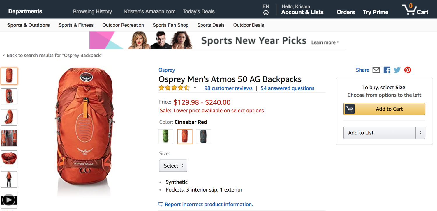 10 Best Tools for Running Your Online Business in 2018_Amazon Affiliate