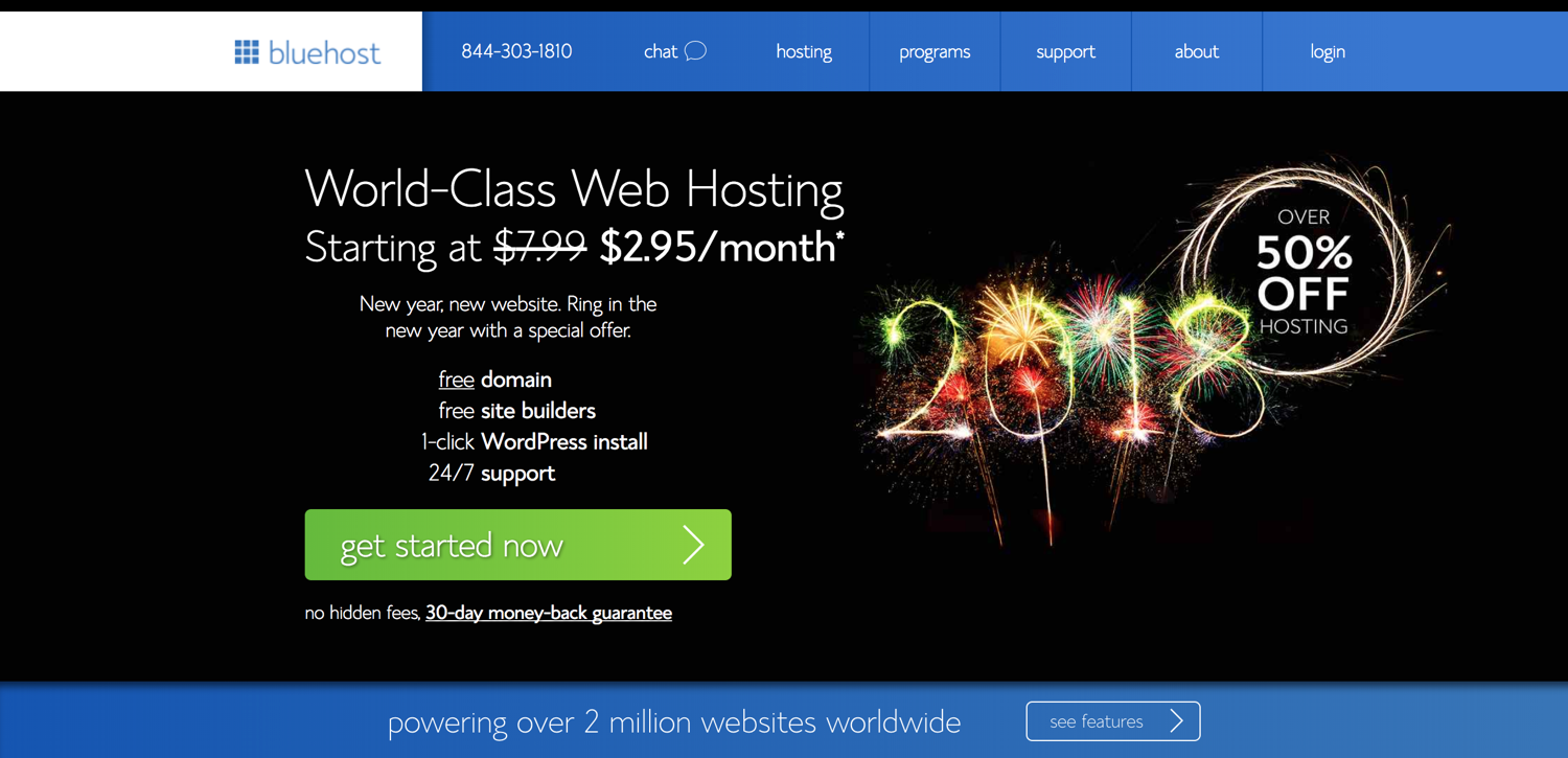 10 Best Tools for Running Your Online Business in 2018 Bluehost Best Web Hosting