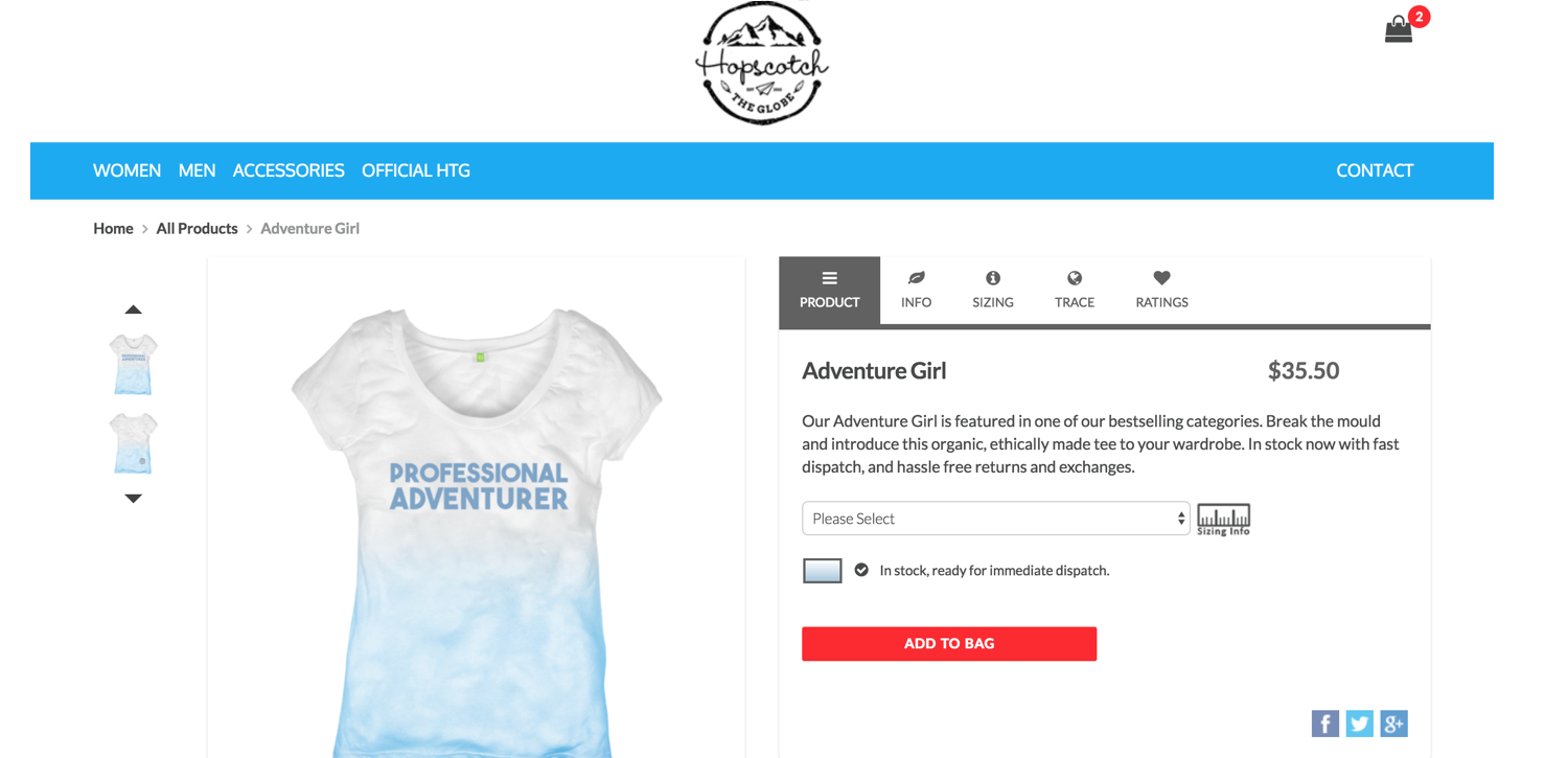 10 Best Tools for Running Your Online Business in 2018 Teemill Sell Tshirt Shop