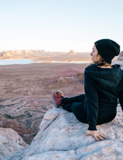 Can You Solo Travel While in a Relationship?