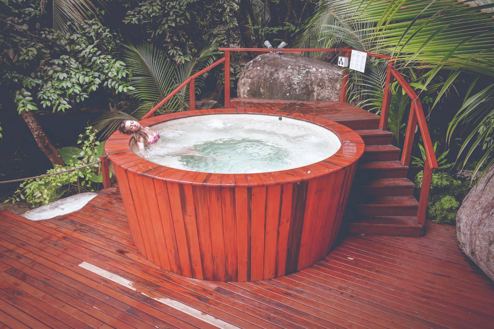 self care in seychelles hilton labriz