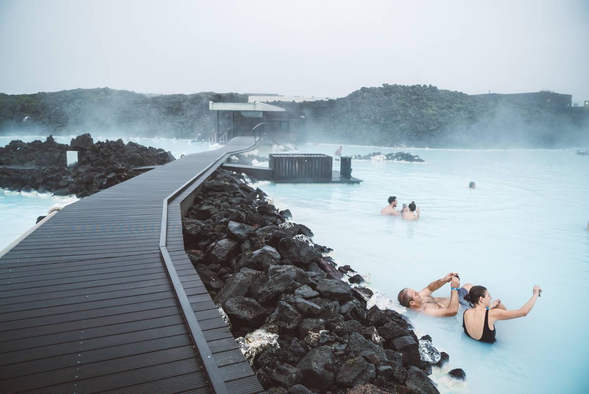Blue Lagoon Iceland_2