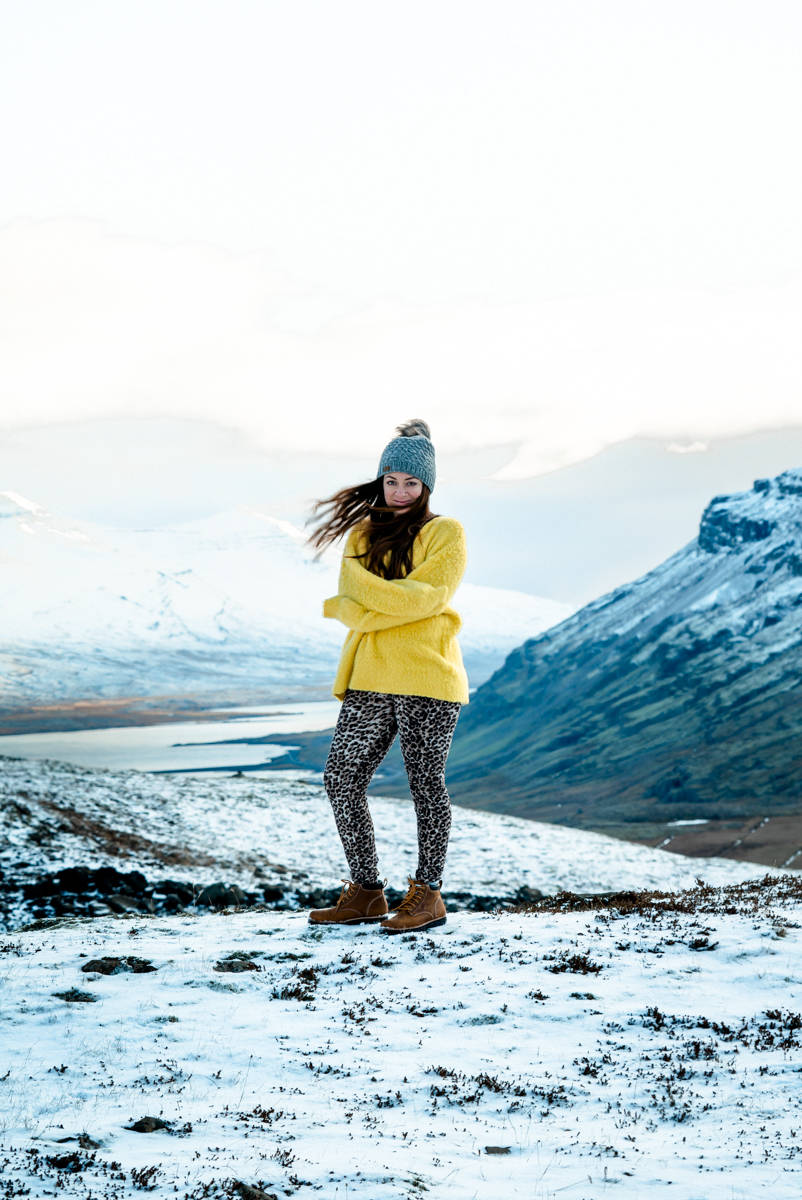 Egilsstaoir East Iceland Road Trip_3