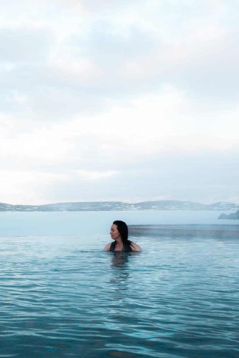 Vök Baths Iceland_2