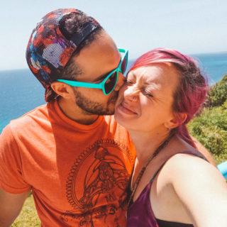 Budget Couples Destinations