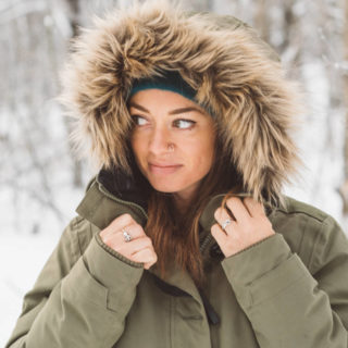 Unique Toronto Experiences to Treat Your Winter Blues