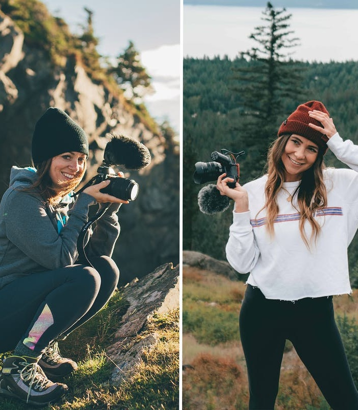 Get Paid to Travel Skillshare courses